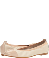 Massimo Matteo - Ballerina with Gore