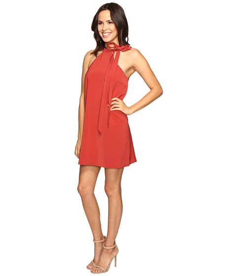 Red dress zappos 2 day shipping