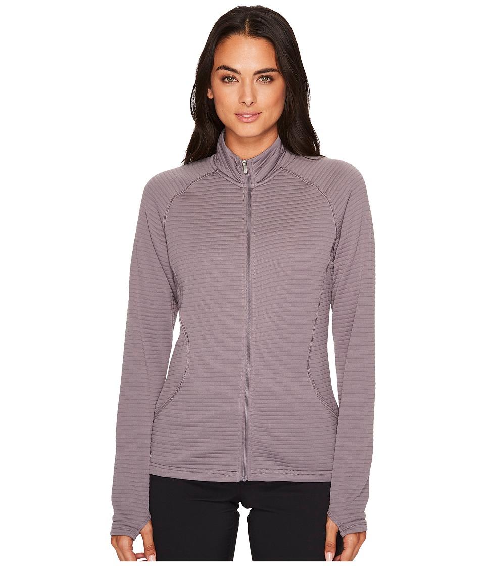 adidas Golf - Essentials Textured Jacket