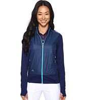 adidas Golf - Technical Lightweight Wind Jacket