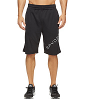 Spyder - Davos Shorts