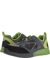 Keen Utility - Raleigh AT