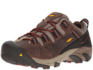 Keen Utility Detroit Low Internal Met