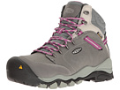Keen Utility Keen Utility Canby AT Waterproof