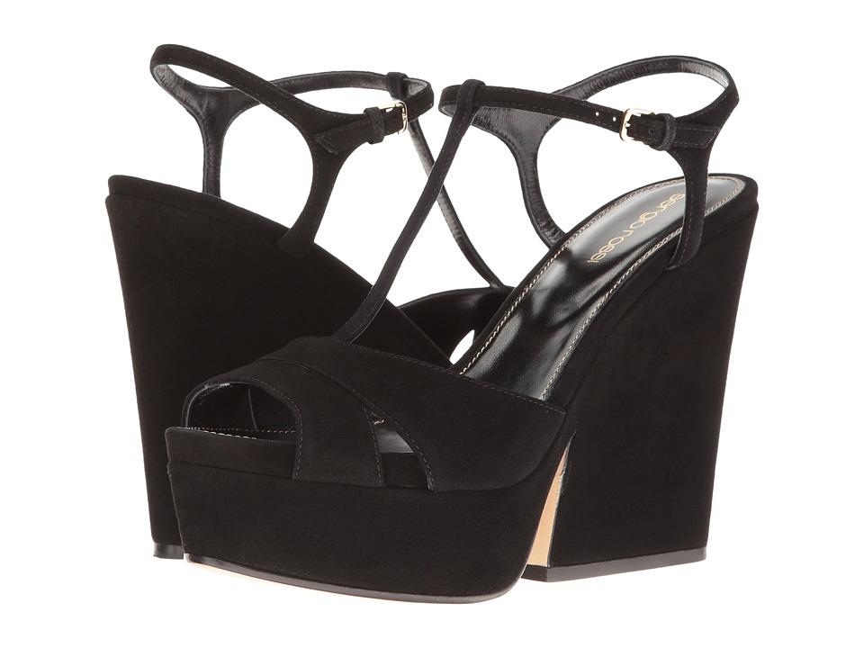 sergio rossi women 39 s shoes sale