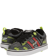 Heelys - Bolt Plus X2 (Little Kid/Big Kid)