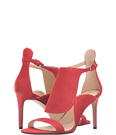 Nine West - Denita