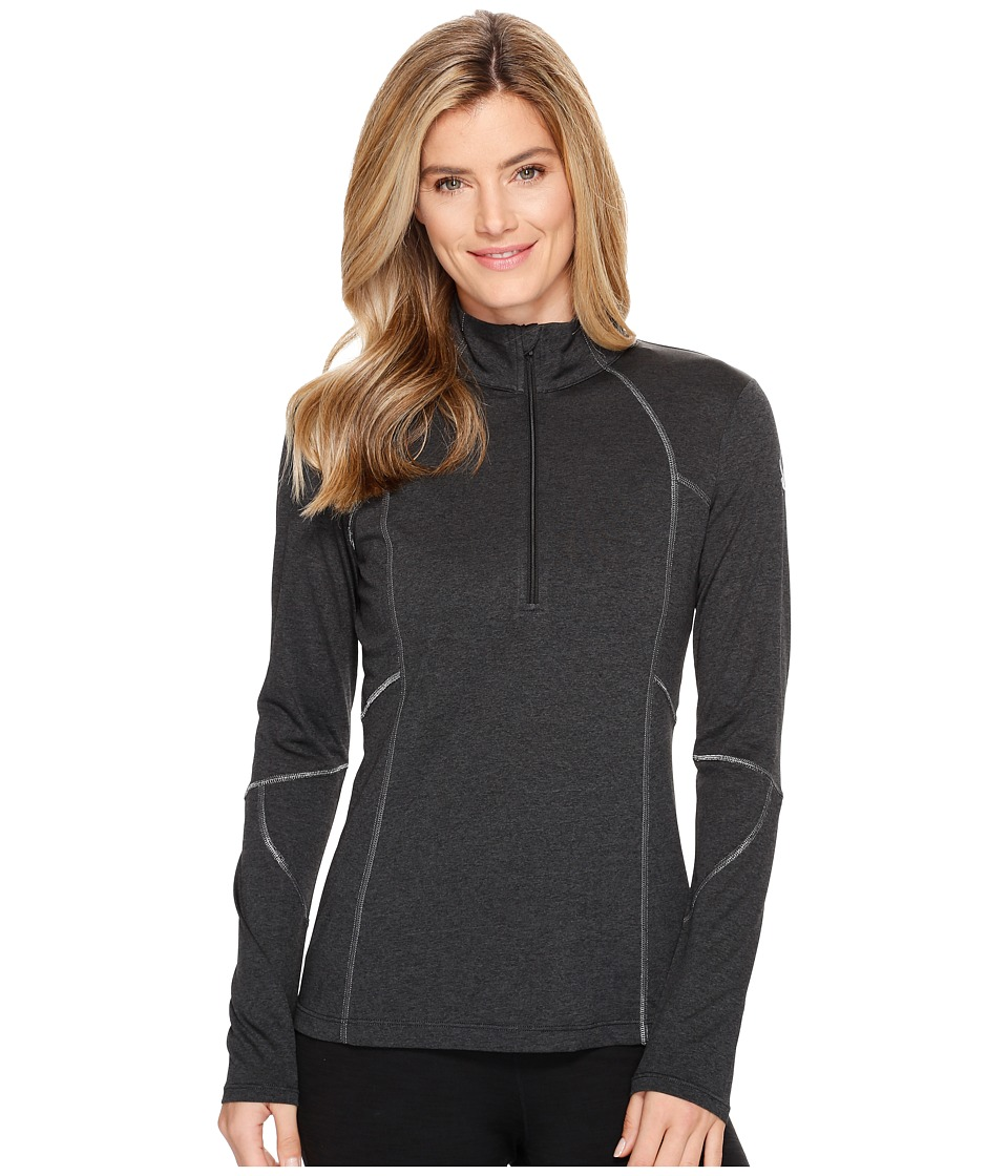 Spyder - Aura Tech T-Neck Top
