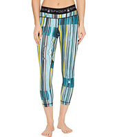 Spyder - Spy-Dher Capri Tights