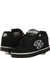 Heelys - Motion Plus Solid (Little Kid/Big Kid/Adult)