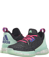adidas Kids - D Lillard (Big Kid)