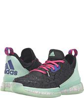 adidas Kids - D Lillard (Big Kid)