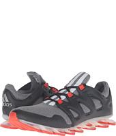 adidas - Springblade Pro