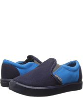 Crocs Kids - CitiLane Slip-On Sneaker (Toddler/Little Kid)