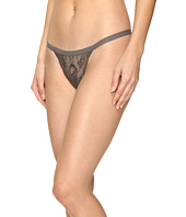 Cosabella - Never Say Never Skimpie G-String