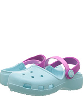 Crocs Kids - Karin Clog (Toddler/Little Kid)