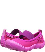 Crocs Kids - Duet Busy Day Mary Jane PS (Toddler/Little Kid)