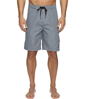 Hurley - One & Only 2.0 Boardshorts 22