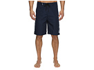 Hurley One Only 2.0 Boardshorts 21