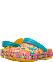 Crocs - Crocband Fruit Clog
