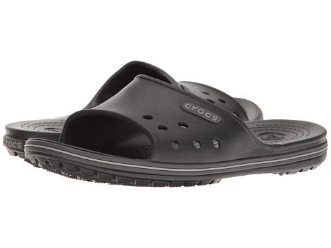 Crocs Crocband II Slide