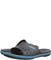 Crocs - Crocband II Slide