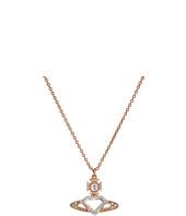 Vivienne Westwood - Sinead Pendant Necklace