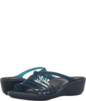 Crocs - Isabella Mini Wedge