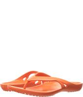 Crocs - Kadee II Flip