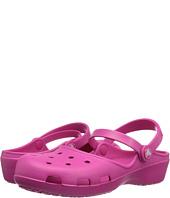 Crocs - Karin Clog