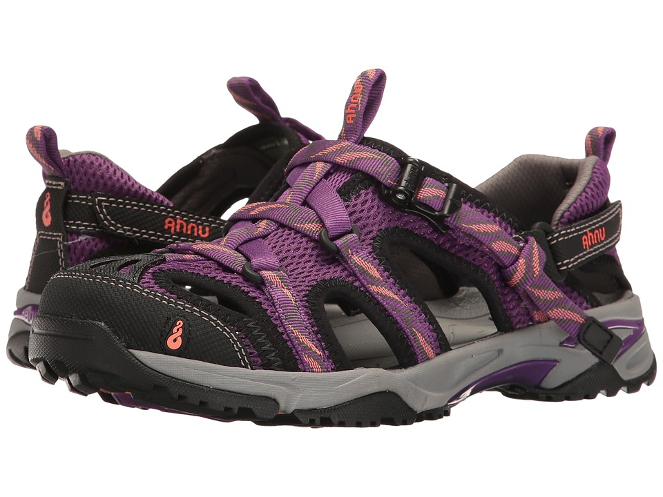 Ahnu Tilden V (Bright Plum) Women