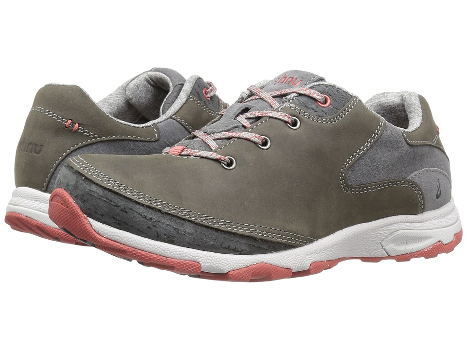 Ahnu Sugar Venture Lace (Twilight) Women