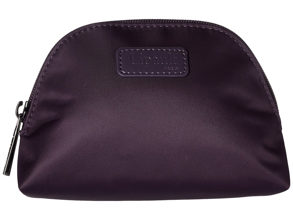 Lipault Paris - Plume Accessories Cosmetic Pouch