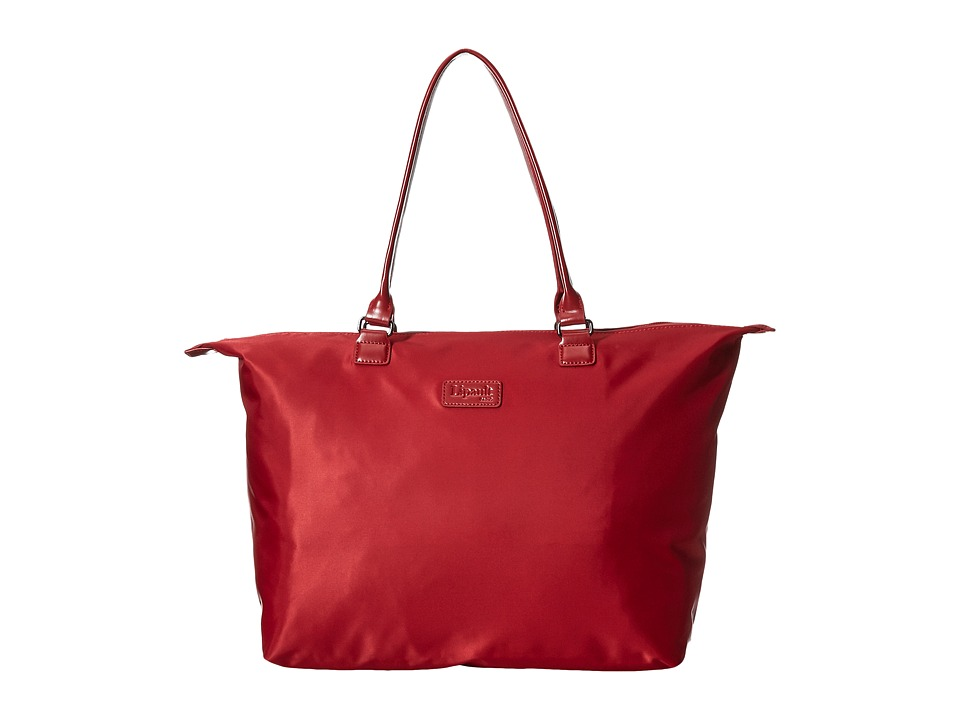 Lipault Paris Lipault Paris - Lady Plume Tote Bag