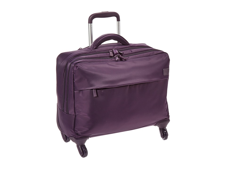 Lipault Paris Lipault Paris - Plume Business 17 Spinner Tote