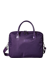 Lipault Paris - Lady Plume Laptop Bail