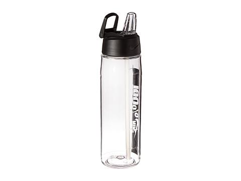 Nike Core Flow 100 Water Bottle 24oz