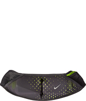 Nike - Double Pocket Flask Belt 20oz