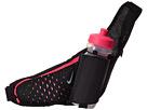 Nike - Large Bottle Belt 22oz
