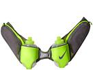 Nike - Double Flask Belt 20oz