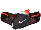 Nike Large Flask Belt 20oz