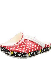 Crocs - Crocband Minnie Clog