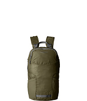 Timbuk2 - Raider Pack