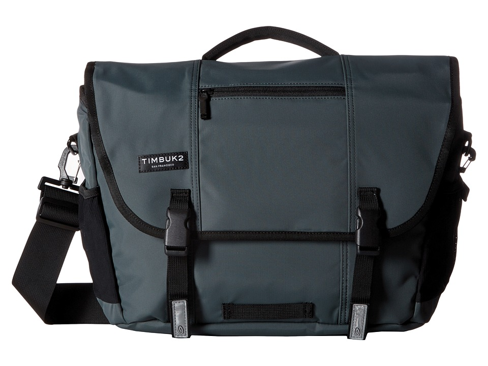 Timbuk2 Commute (Small) (Surplus) Computer Bags