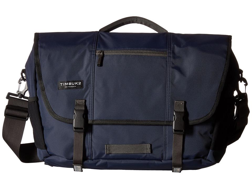 Timbuktu Commute (Medium) (Nautical) Computer Bags