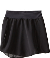 Capezio Kids - Pull-On Skirt (Toddler/Little Kids/Big Kids)