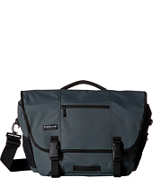 Timbuk2 - Commute (Large)
