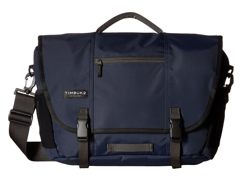 Timbuk2 Commute (Small) (Nautical) Computer Bags