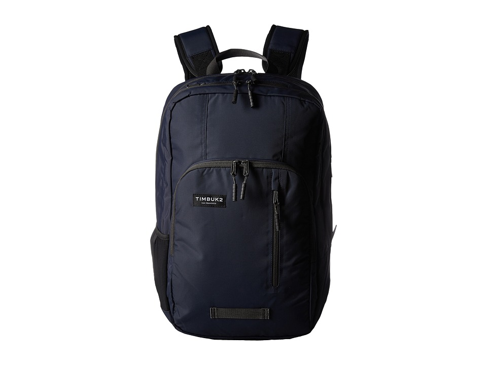 Timbuk2 - Uptown (Nautical) Day Pack Bags