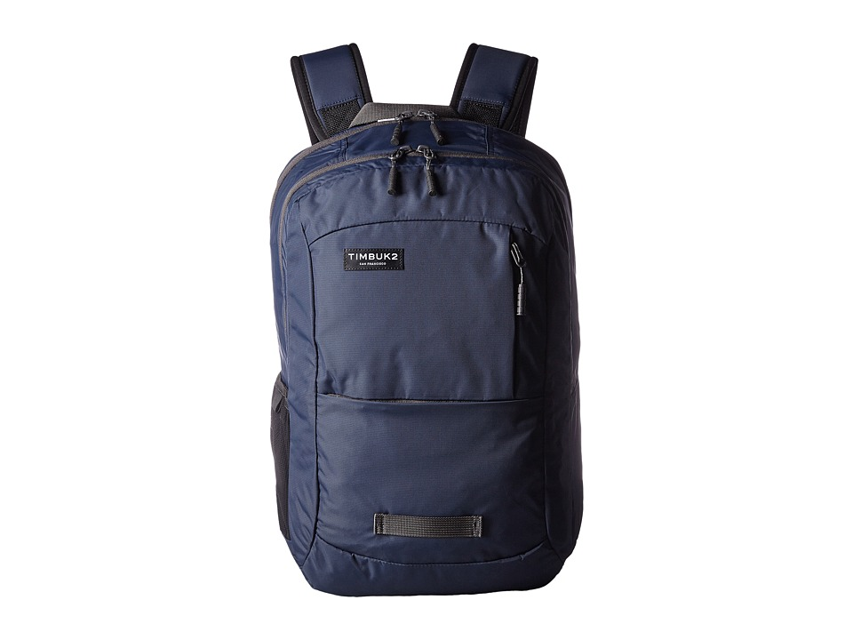 Timbuk2 - Parkside (Nautical) Backpack Bags